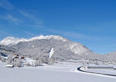 gitschtal_skigebiet_reisskofel_winter