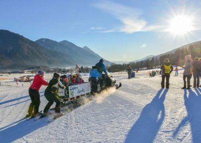 gitschtal_skigebiet_skischule_02